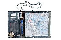 Органайзер на шею PORTA MAPPA SHELL MAP
