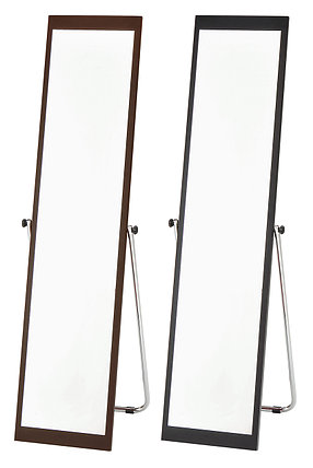 Зеркало напольное прямоугольное ЕР 9872 S, фото 2