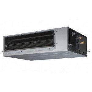 Канальный фанкойл Almacom AFT3-200G50