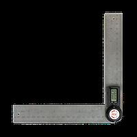 Электронный угломер RGK A-20