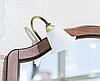 Светильник OPADIRIS Виктория(Z0000002331)