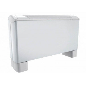 Напольно-потолочный фанкойл Almacom AFF5-450