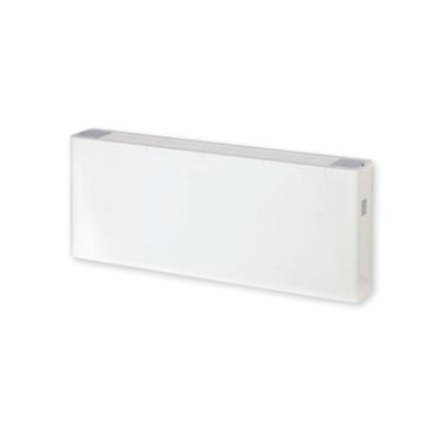 Напольно-потолочный фанкойл Almacom AFH2-150-R4