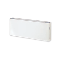 Напольно-потолочный фанкойл Almacom AFH2-800-R4