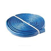 Трубка SUPER PROTECT 18/4 11м Т<95С синяя