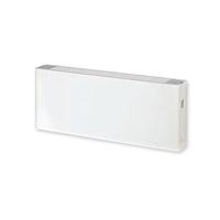 Напольно-потолочный фанкойл Almacom AFH2-250-R3