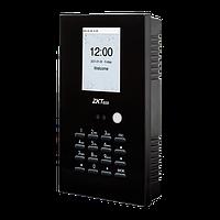 Биометрический терминал контроля доступа  LFace 10