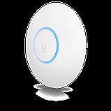 Точка доступа Ubiquiti UniFi 6 Lite, фото 3