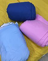 КПБ с летними одеялами 2сп, фото 2