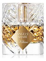 Kilian Angels'Share 50ml