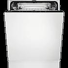 Посудомоечная машина Electrolux EEA927201L