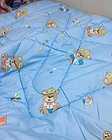 Детское одеяло, фото 3