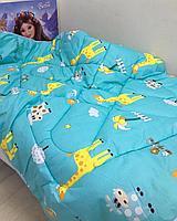 Детское одеяло, фото 4