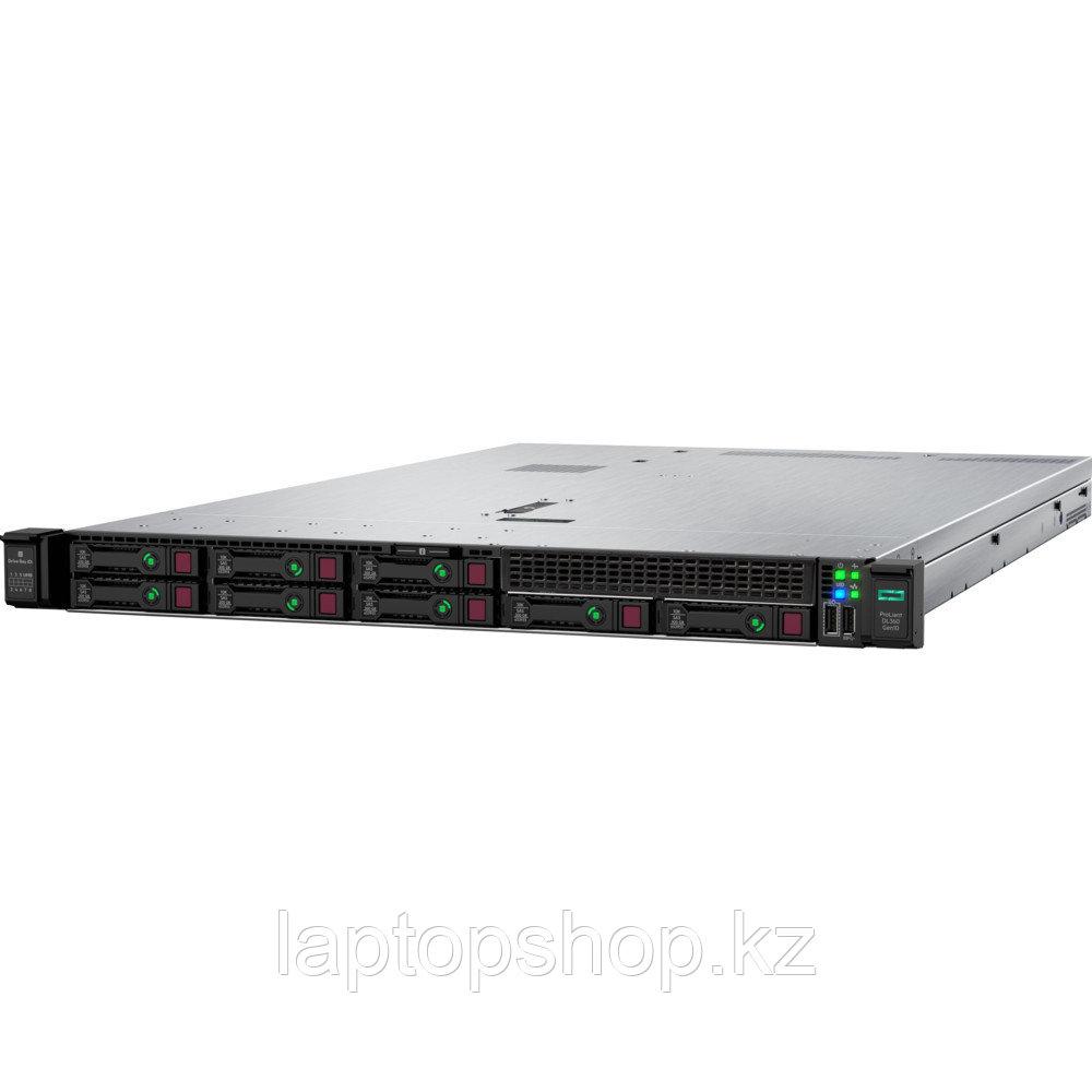 Сервер HPE DL360 Gen10 P23577-B21 (1xXeon4215R(8C-3.2G)