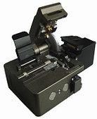 Аппараты для сварки оптического волокна и скалыватели
