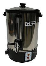 Кипятильник GRC WB-10