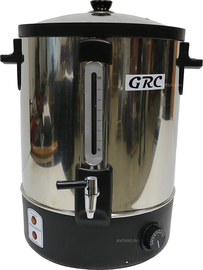 Кипятильник GRC WB-15