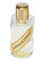 12 Parfumeurs Marqueyssac 6ml