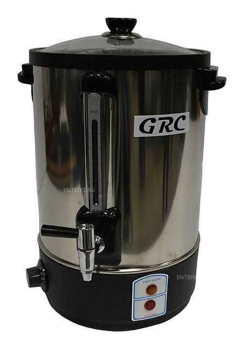 Кипятильник GRC WB-40