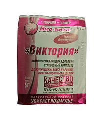 Бонификатор «Виктория», 5 гр