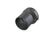 Адаптер Alca Plast для подключения бокового притока DN 50 AVZ-P003