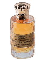 12Parfumeurs Madame Royale 6ml