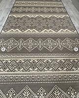 Джаккардовый ковер из коллекции Arda Capret
