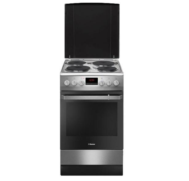 Кухонная плита Hansa FCEX59209