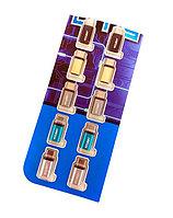 Переходник - USB Type-C (Male) - Micro USB (Female)