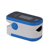 Пульсоксиметр MTG Pulse Oximeter