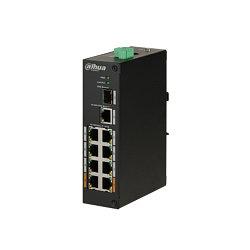 PFS3110-8ET-96 Dahua Technology
