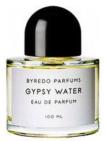 Byredo Gypsy Water 6ml