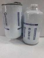 Топливный фильтр грубой очистки 82-20430-SX