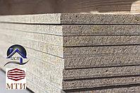 Цсп Цементно-стружечная плита 16 мм