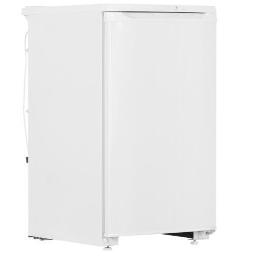 Холодильник компактный Бирюса 109 белый