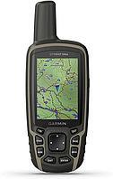 Навигатор GARMIN портативный Мод. GPSMAP 64 SX