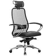 Кресло Samurai SL-2.04