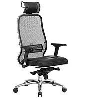 Кресло Samurai SL-3.04