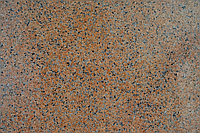 Гранит Шан Шан светлый, 600х600х20мм, 600х300х20мм