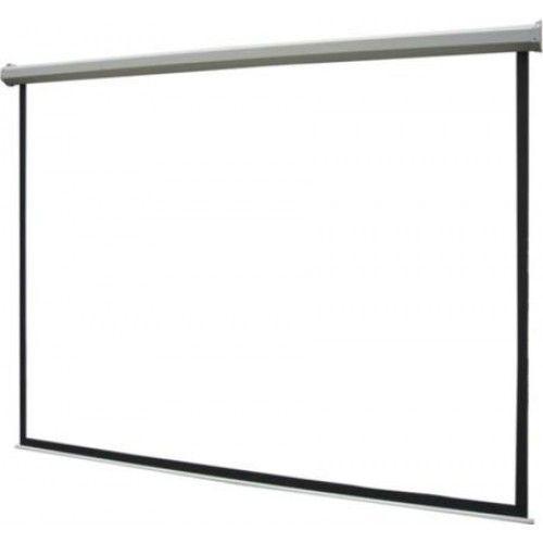 """Настенный экран Mr.Pixel 120' x 120"""" (MSPSBB135V2)"""
