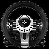 Руль SVEN GC-W700