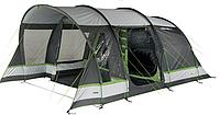 Палатка HIGH PEAK Мод. GARDA 5.0