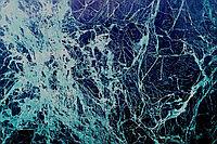 Мрамор Spider Green, слэбы
