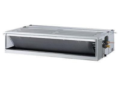 Канальный кондиционер LG UM-60R