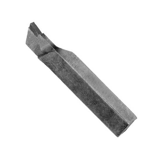 Резцы токарные отрезные исп.2 - 16х10х100