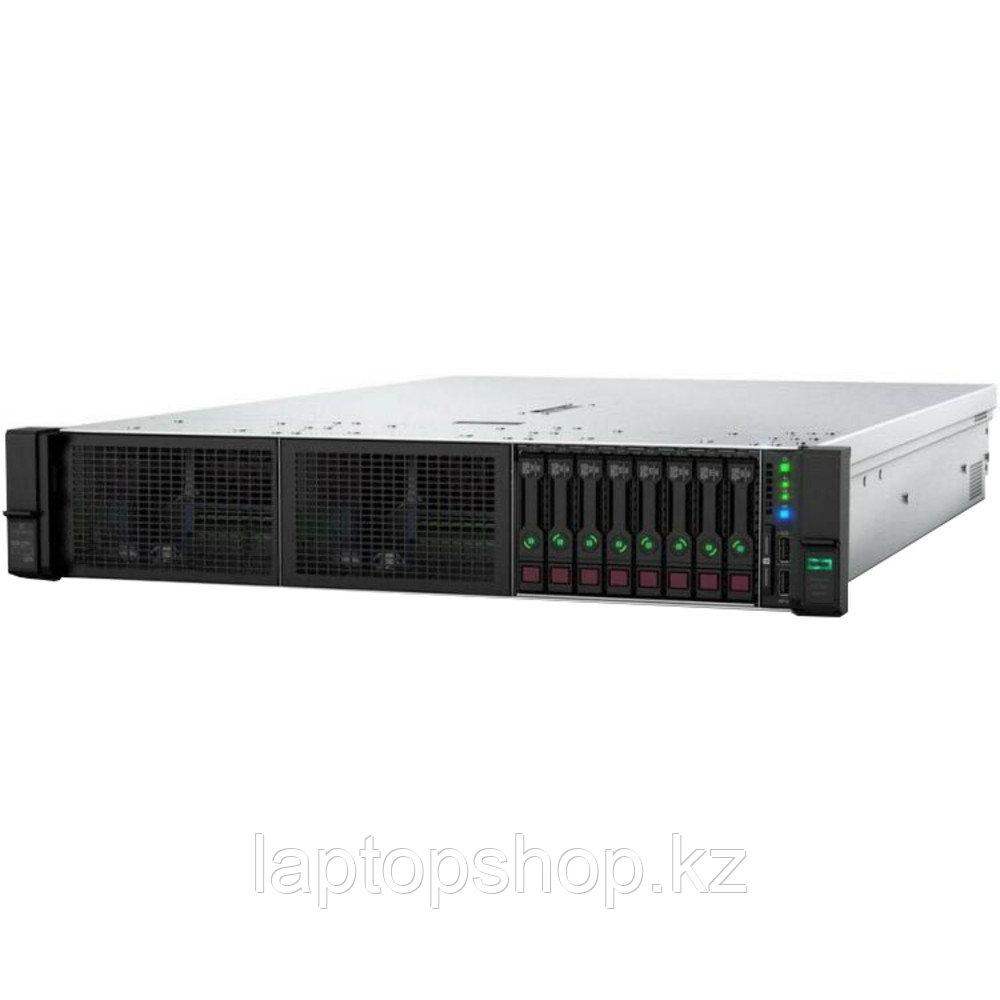 Сервер HPE DL380 Gen10 P24844-B21 1xXeon5218R(20C-2.1G)