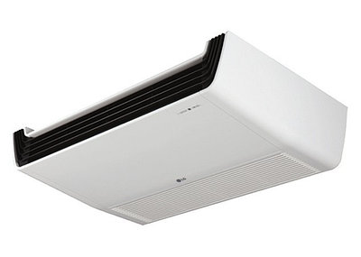 Напольно-потолочный кондиционер LG UV-24R