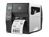 Термотрансферный принтер этикеток Zebra ZT230 ZT23042-T0E200FZ