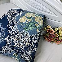 Одеяло шелкопряд 2сп