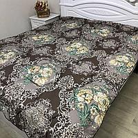 Одеяло шелкопряд 2сп, фото 2